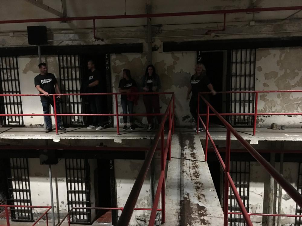 prison-inside-mcmichael.jpg