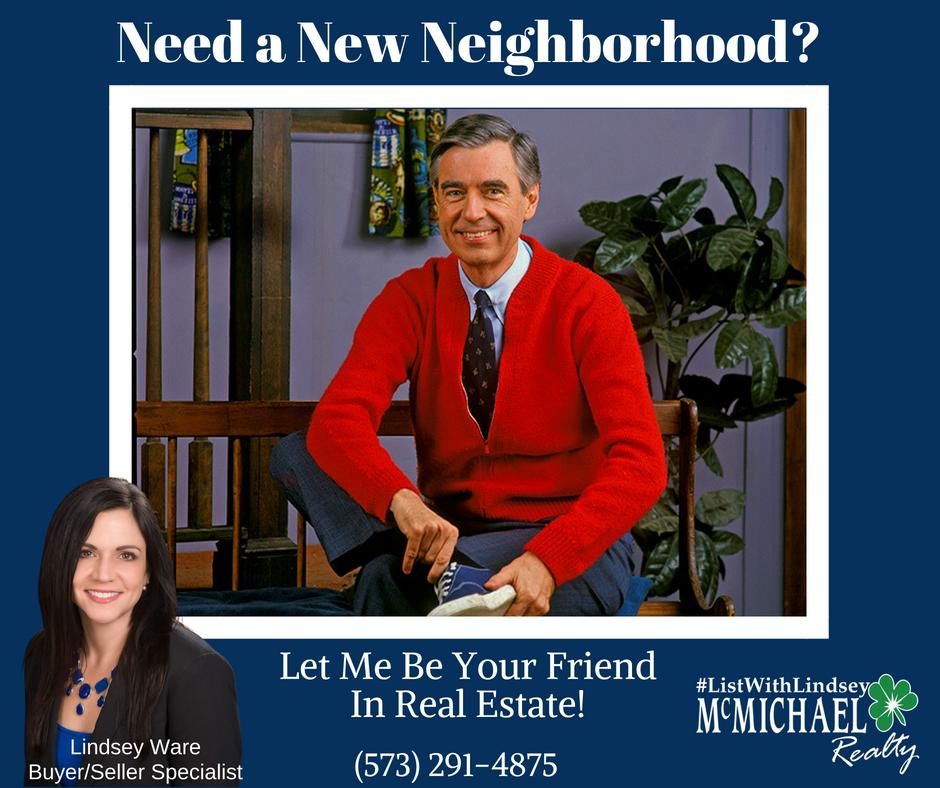Need a New Neighborhood_.png