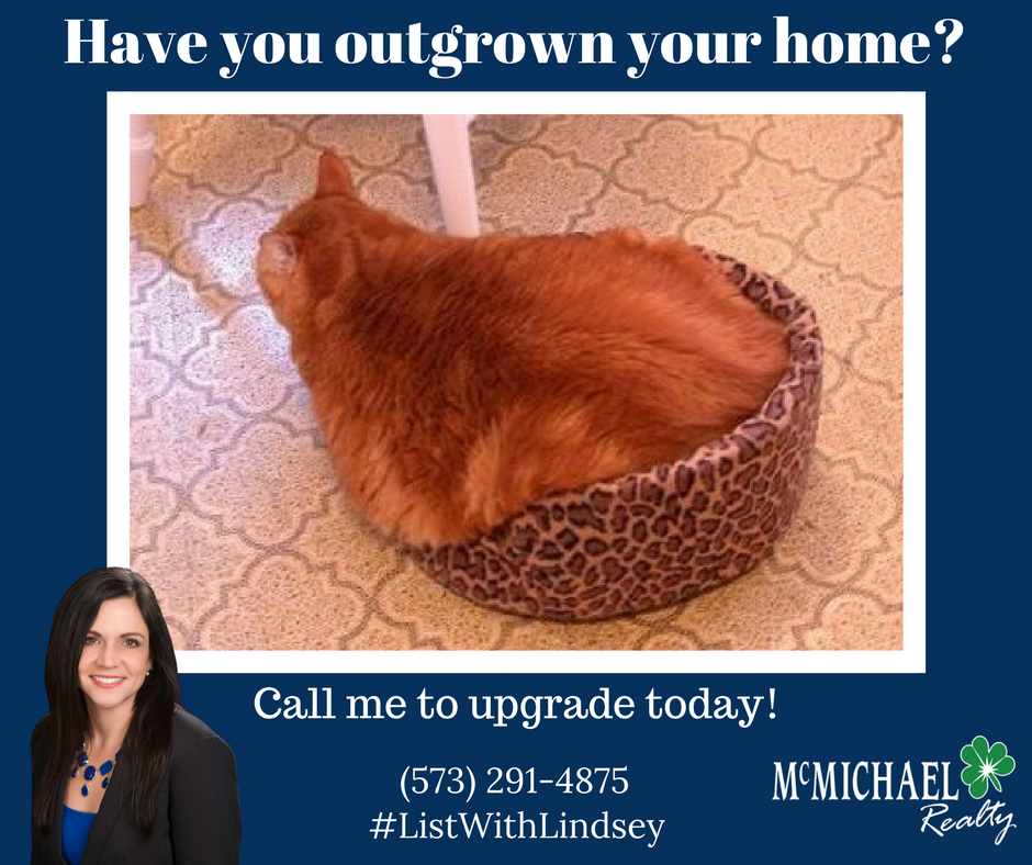 Have you outgrown your home_.png