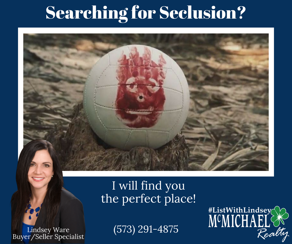 Searching for Seclusion_ (1).png