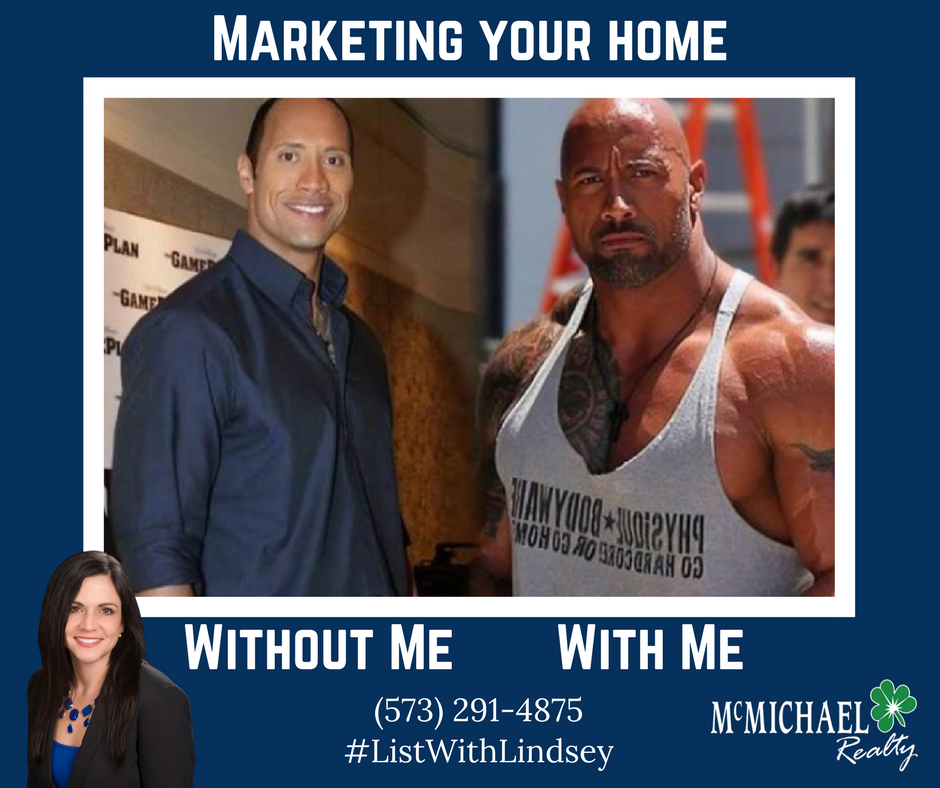 Marketing your home.png