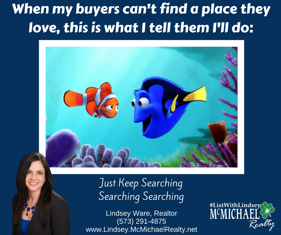 When my buyers can't find a place they love, this is what I tell them I'll do_.png