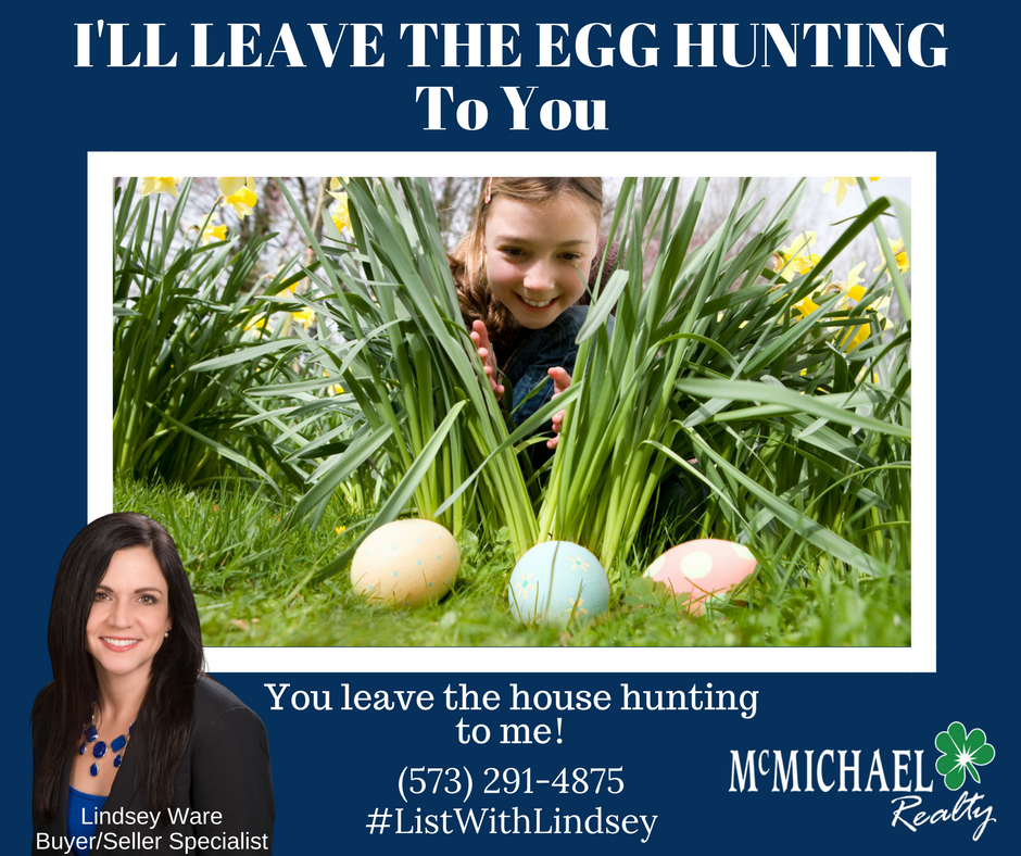 I'LL LEAVE THE EGG HUNTING TO YOU.png