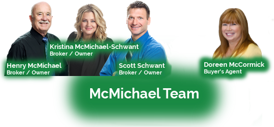 McMichael Team