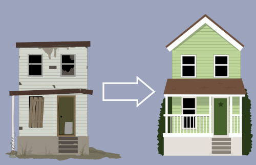 Flip a House.jpg