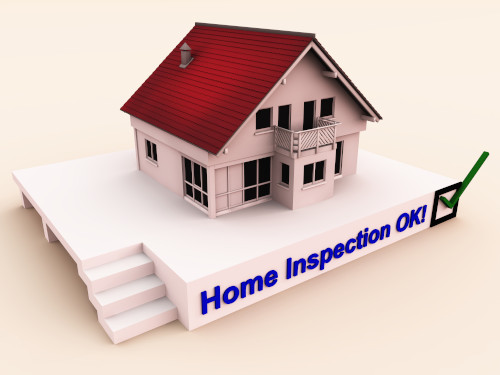 Home Inspection.jpg
