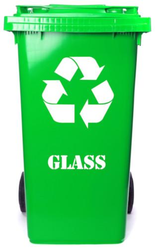 Recycling Bin - Glass.jpg