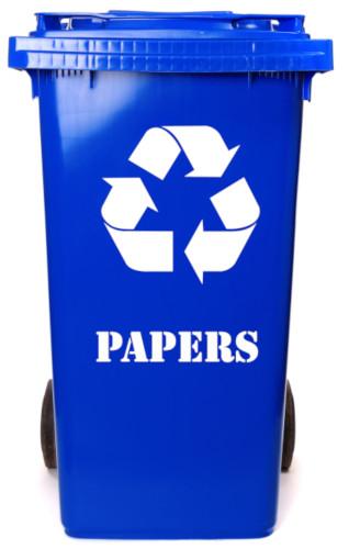 Recycling Bin - Paper.jpg