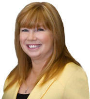 Doreen McCormick  Buyer's Agent
