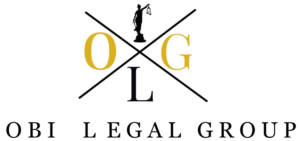 OBI LEGAL GROUP