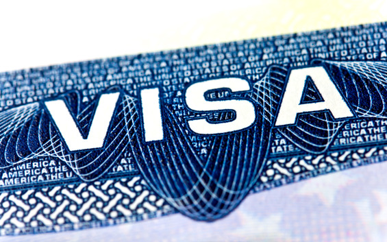 visa-image.jpg