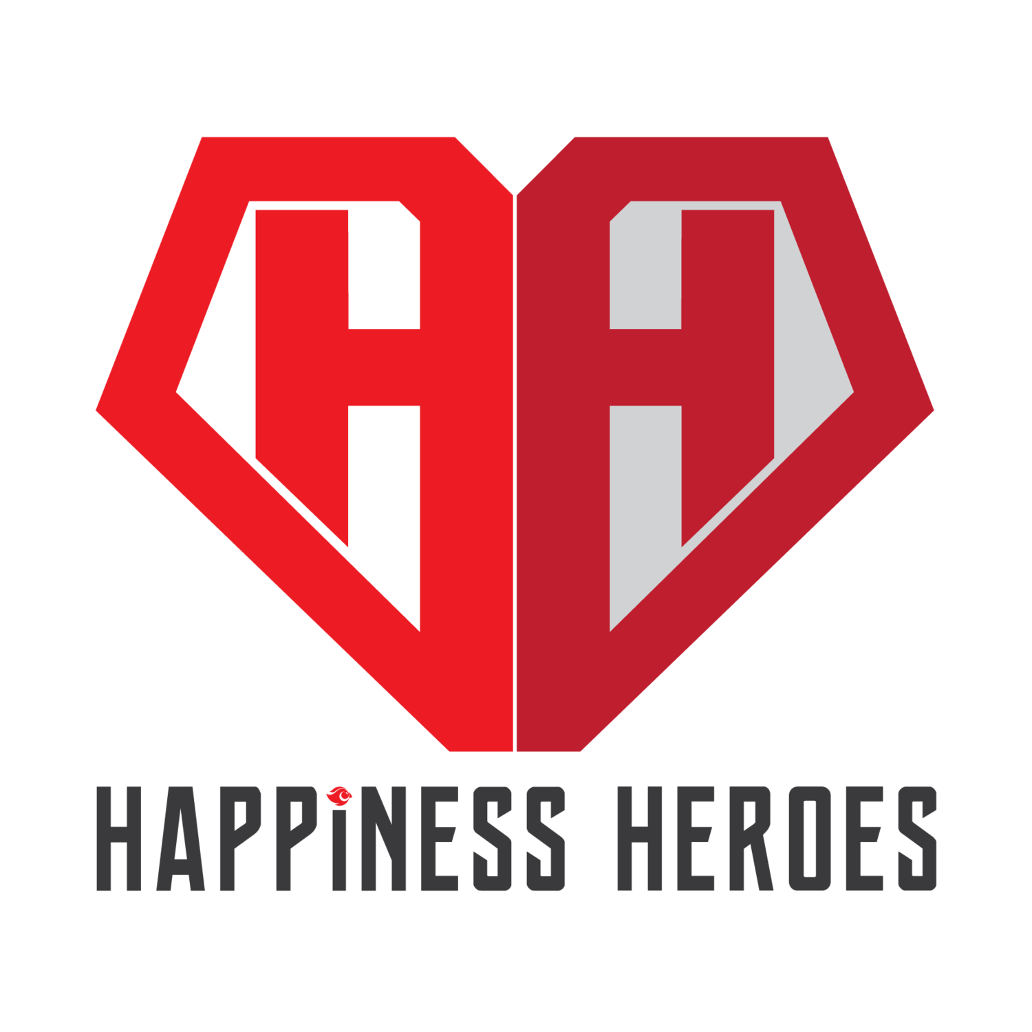 Happiness Heroes