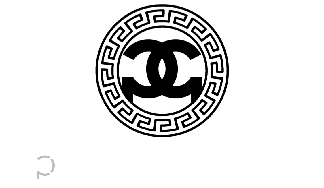Garage Brunch