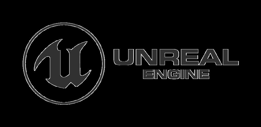 UE_Logo_Horizontal_Black.png