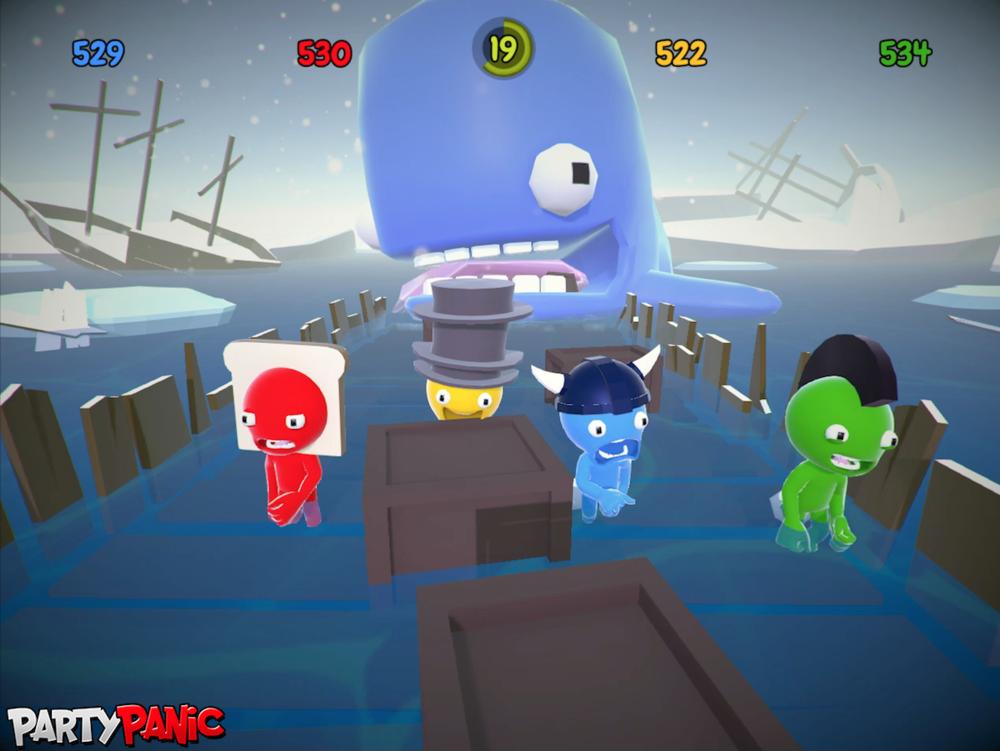 PartyPanic_Screenshot05.png
