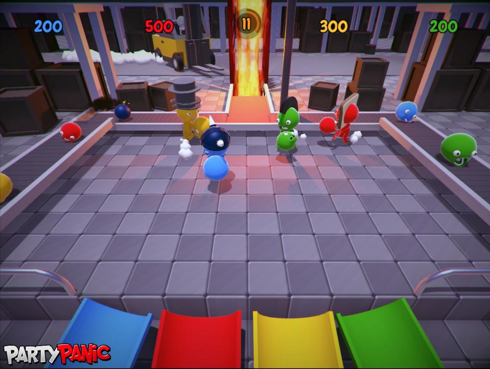 PartyPanic_Screenshot07.png