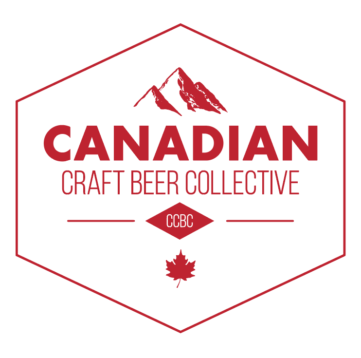 Canadian Craft Beer Collective