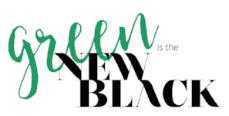 GITNB Logo