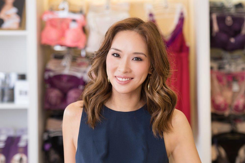 Tara Lin Profile_1.jpeg