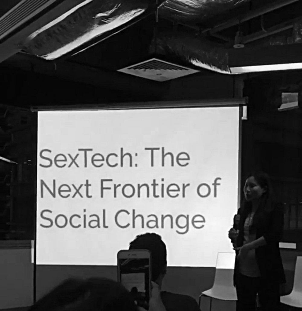 sextech.jpg