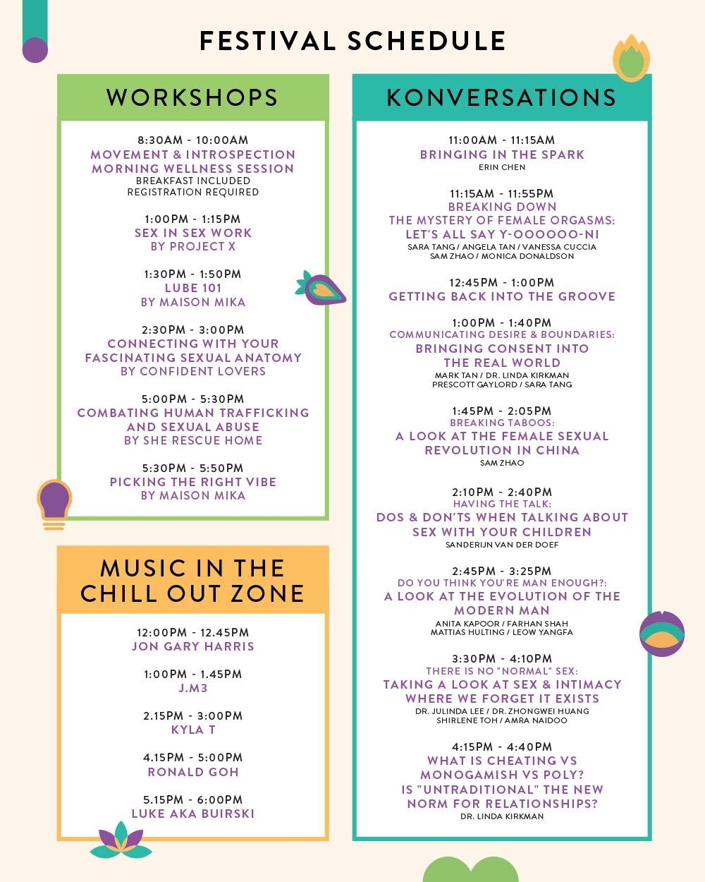 spark fest full schedule.jpg
