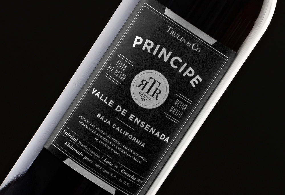 AL_Website_Principe00.png