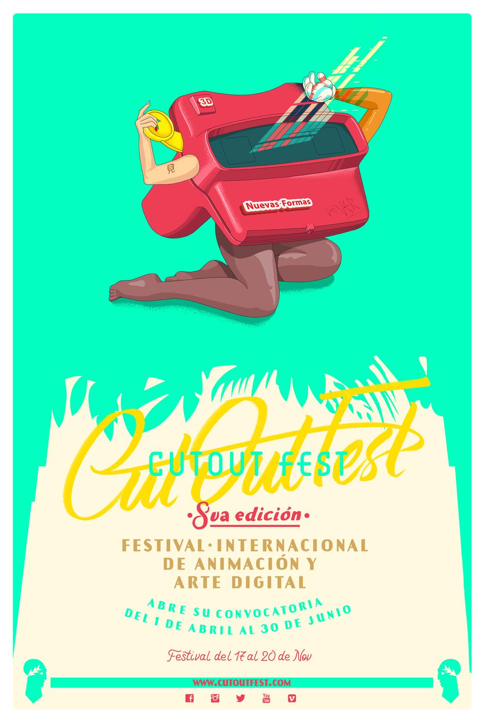 AL_Website_CutOutFest_01.png