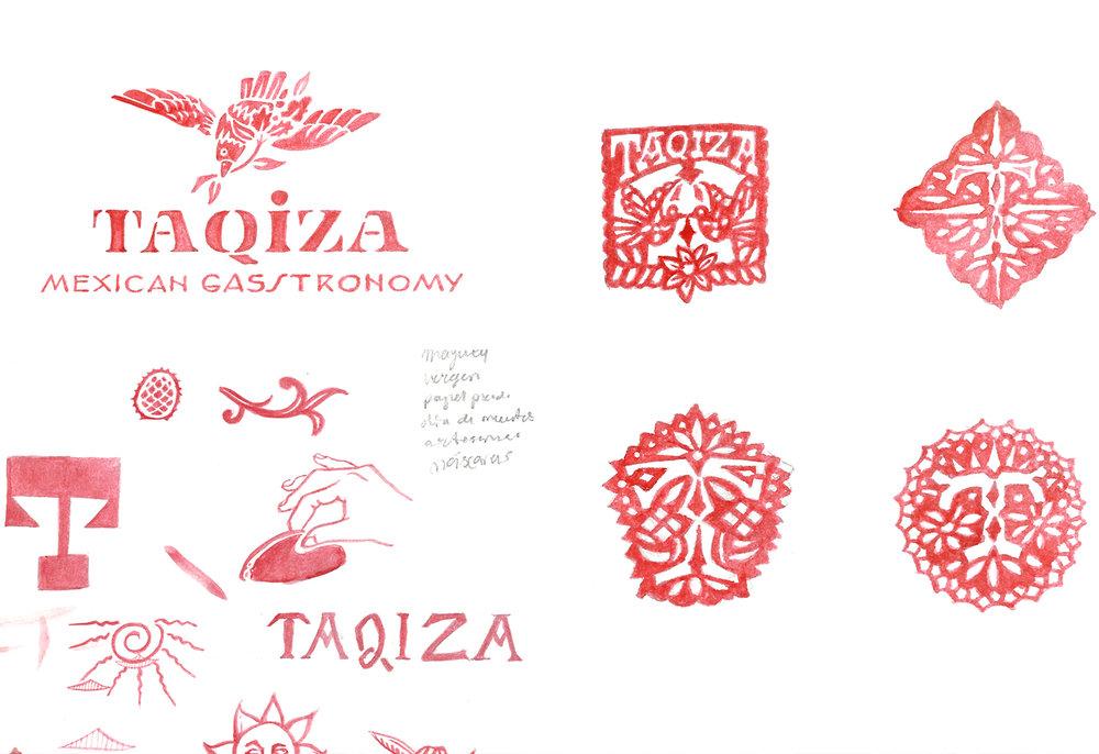 AL_Website_Taqiza01.jpg