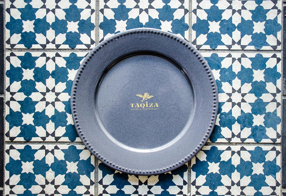 AL_Website_Taqiza09.jpg