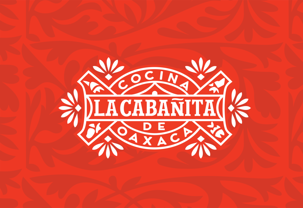 La Cabañita