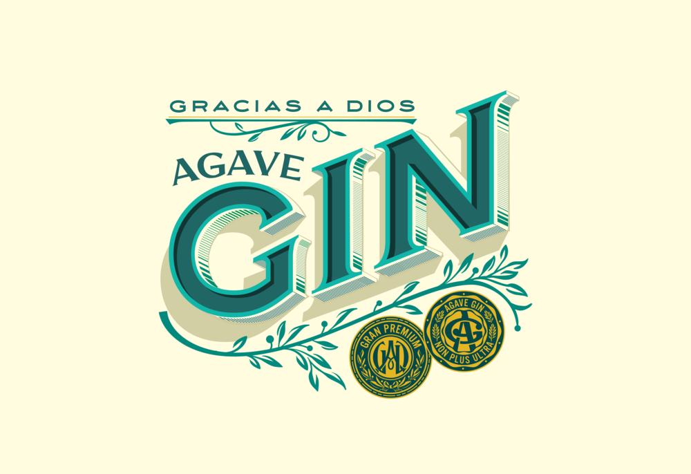 GIN_Main_Graphics-02-02.png