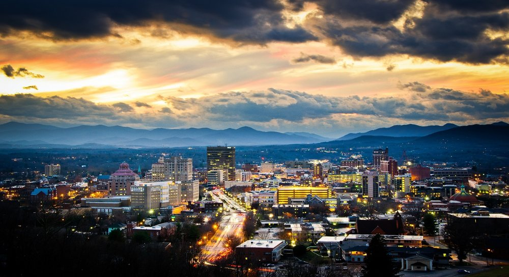 asheville-skyline-smaller.jpg