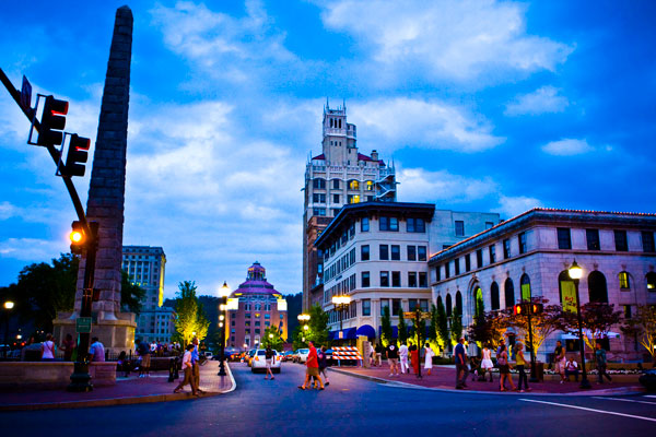 Downtown-Asheville-by-Audrey-Goforth.jpg