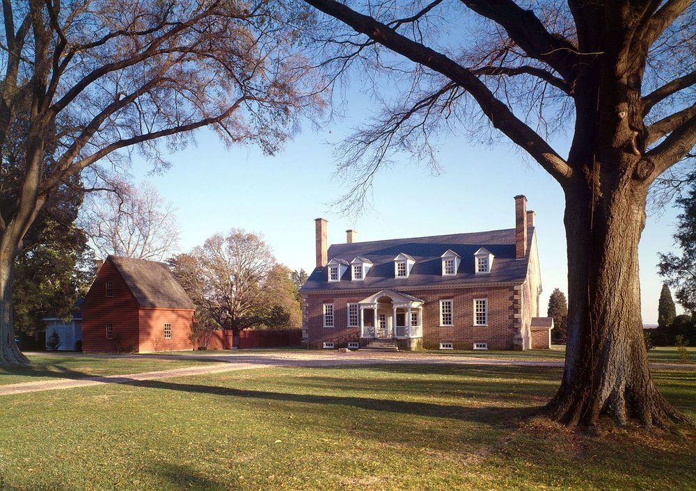 Gunston_hall_loc_tree.jpg