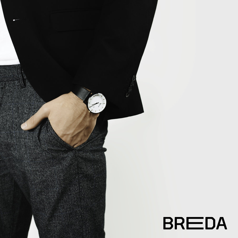 breda watch.jpg