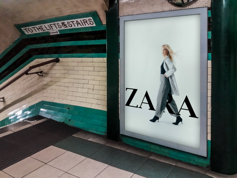 zara promotional.png