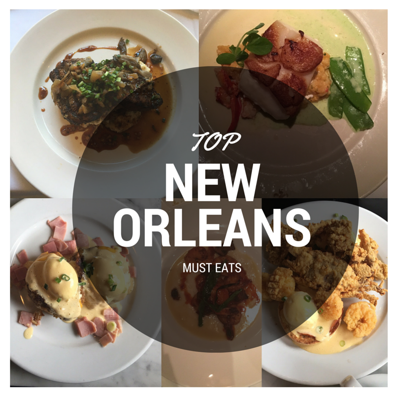 top-NEW-ORLEANS-MUST-EATS.png