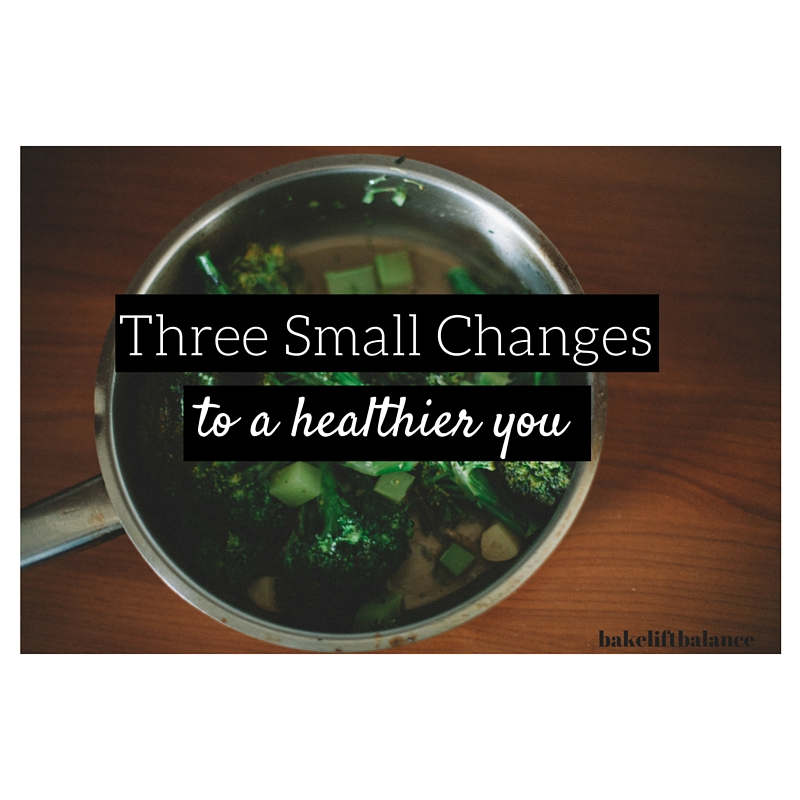 Three-Small-Changes.jpg