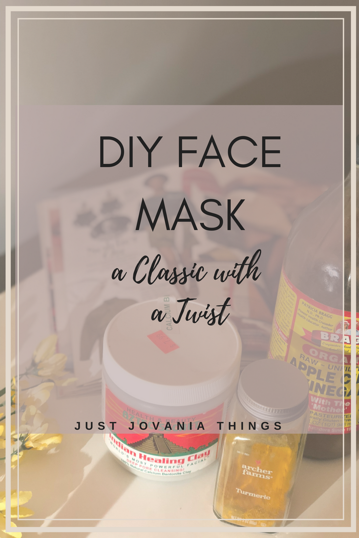 DIY FACE MASK.png