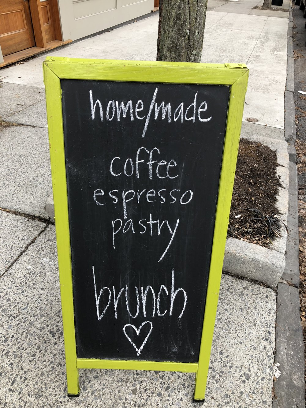 homemadestoresign.jpg