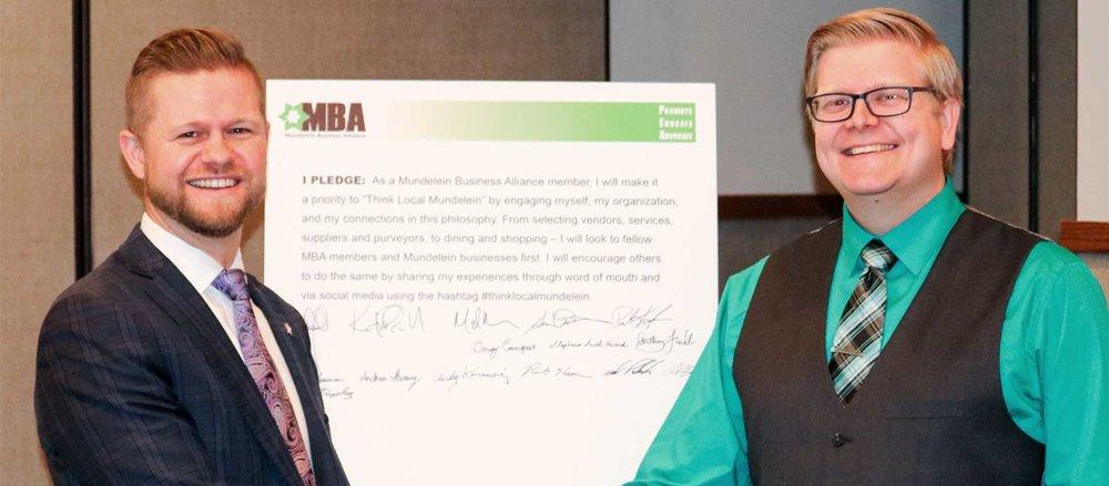 MBA_Meeting_Mundelein_Doubletree-14.jpg