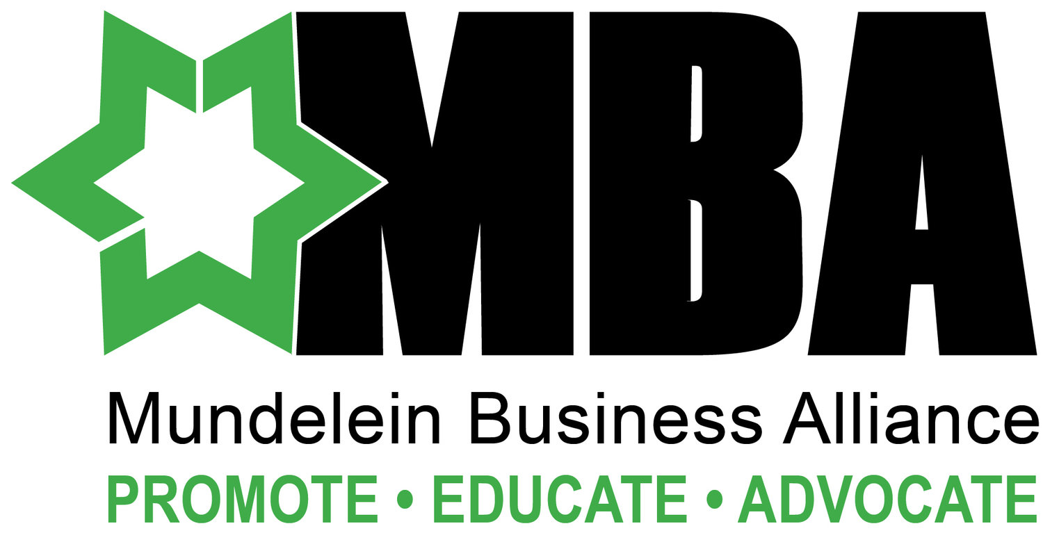Mundelein Business Alliance
