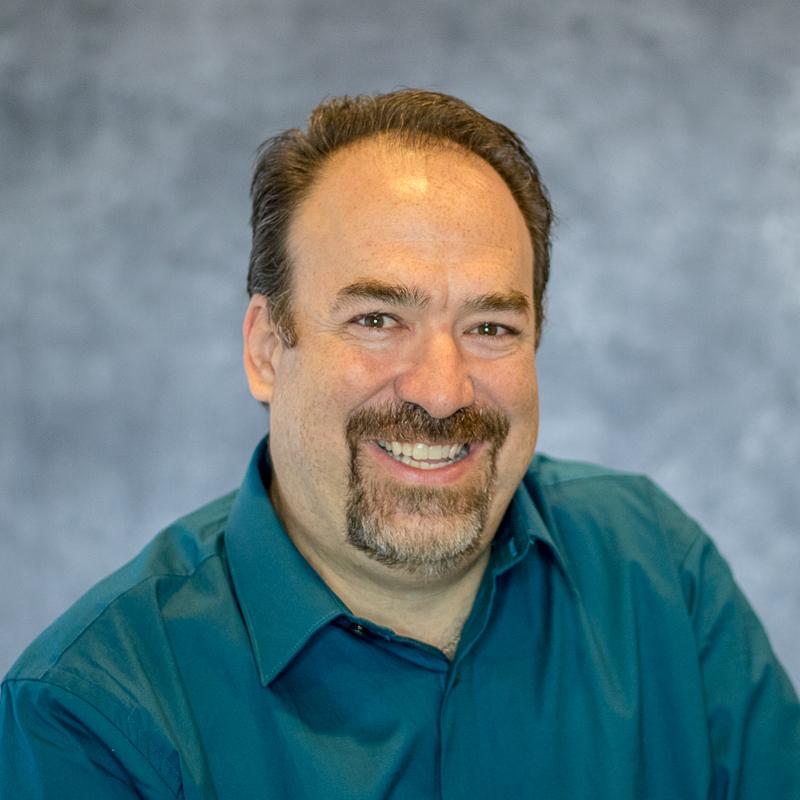 MBA Paul Kaufman.jpg