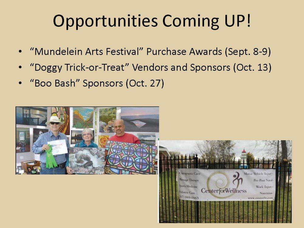 Park Dist Sponsorship slide for posting 2.jpg