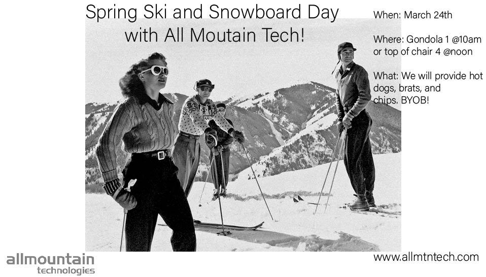 Spring Ski Day.jpg