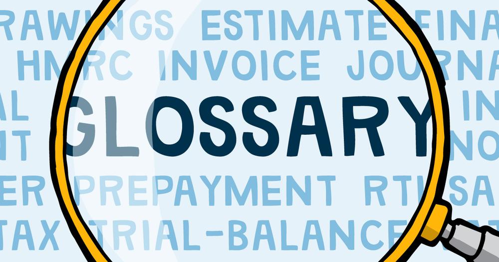 accounting_glossary-social_image-6d1ed3fa.png