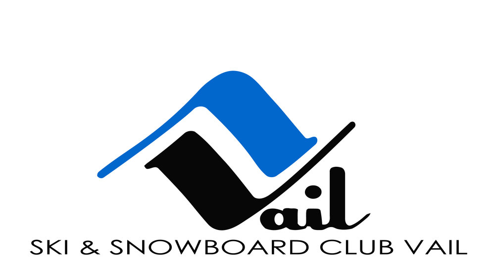 Ski-Snowboard-Club-Vail_no-border.jpg