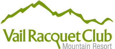 Vail-RC-Mounatin-Logo.png