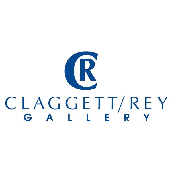 clagetrey.png
