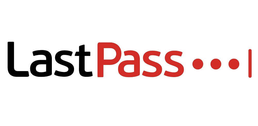 LastPass-logo-color.jpg